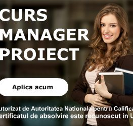 Curs-Manager-Proiect-263x250