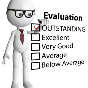 Evaluation-Form-Examples-526x526